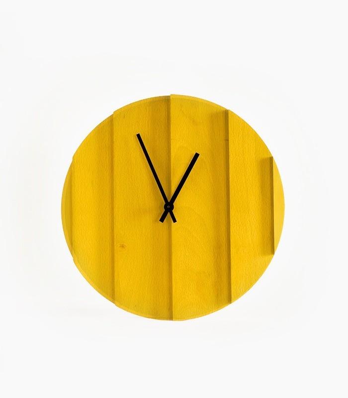 product-clock-1