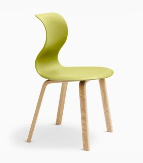 product-furniture-19-3
